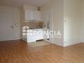 Appartement 1 pièce 22 m² Brest (29200) 297€