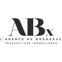 L'Agence De Bordeaux