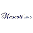 Agence Immobiliere Mascotte Immo