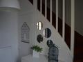 Maison 4 pièces 78 m² env. 118 720 € Cholet (49300)