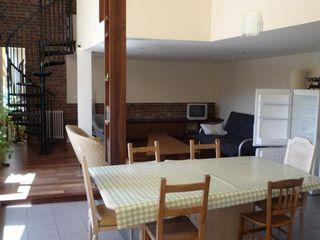 Appartement Croix