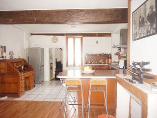 Appartement Châtillon-Coligny