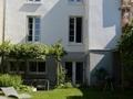 Maison 6 pièces 125 m² env. 228 800 € Cholet (49300)