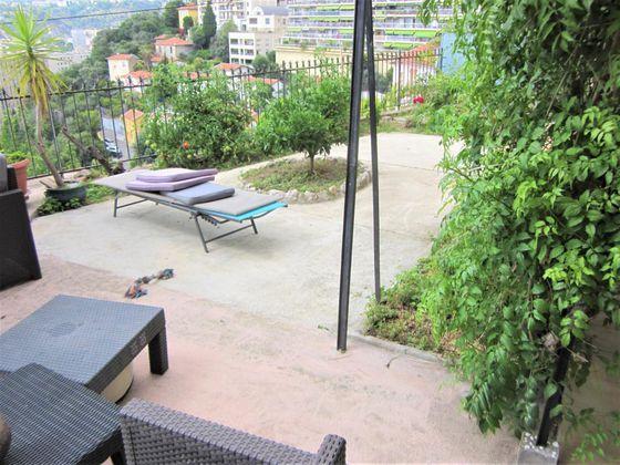 Vente villa 9 pièces 155 m2