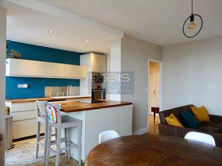 Appartement Fontaines-sur-Saône (69270)