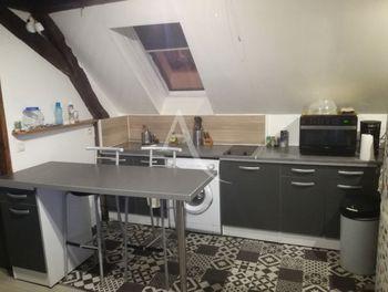 studio à Corné (49)