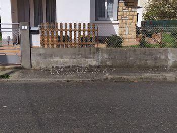 maison à Saint-Gaudens (31)