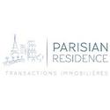 PARISIAN RESIDENCE