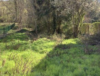 terrain à Saint-Hilarion (78)