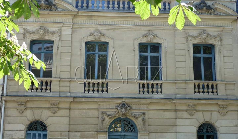 House Versailles