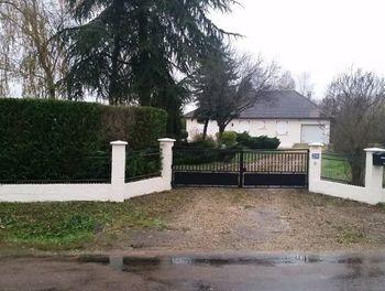 maison à Armeau (89)
