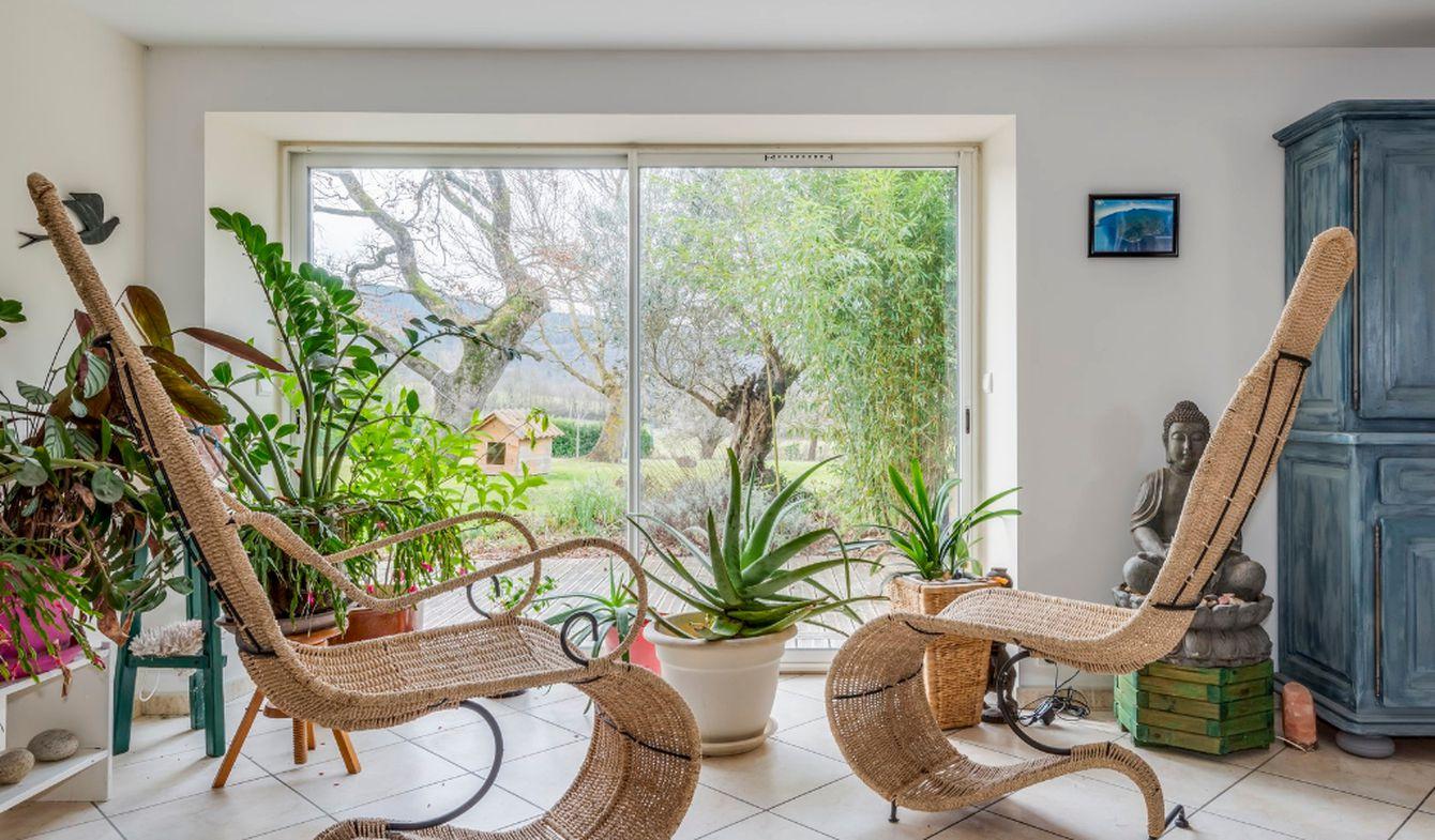 4a484249864c53 Vente Maison de Luxe Revel   1 045 000 €   650 m²