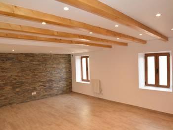 Maison 7 pièces 105,32 m2