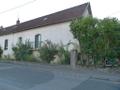 location Maison Mons-en-Laonnois