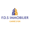 FDS IMMOBILIER CARRE D'OR
