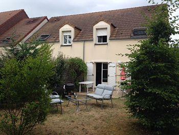 maison à Beaugency (45)