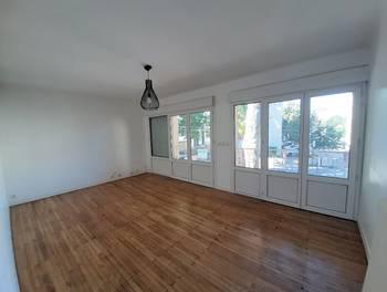 Divers 9 pièces 240 m2