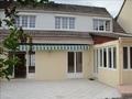Maison 9 pièces 215 m² env. 305 000 € Savigny-le-Temple (77176)