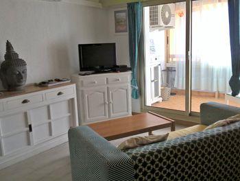 appartement à La Londe-les-Maures (83)