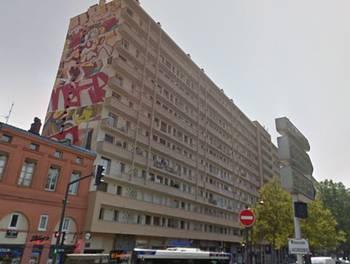 Appartement 3 pièces 48,35 m2