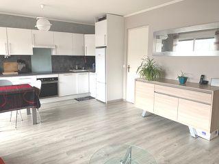 Appartement Lyon 8ème (69008)