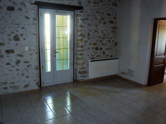 Vente maison 10 pièces 319 m2
