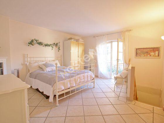 Vente appartement 3 pièces 67,09 m2