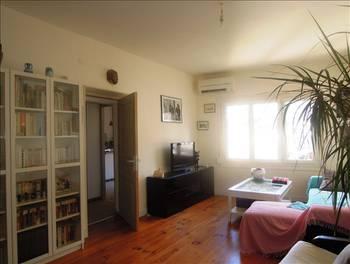 Maison 2 pièces 106 m2
