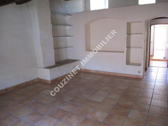 Vente maison 7 pièces 204,3 m2