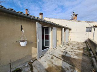 Appartement Caumont-sur-Durance (84510)