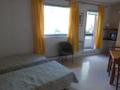 vente Appartement Gr�oux-les-Bains