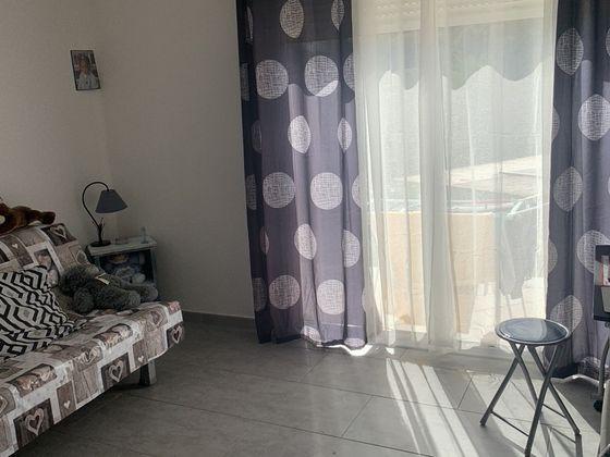 Vente villa 5 pièces 155 m2