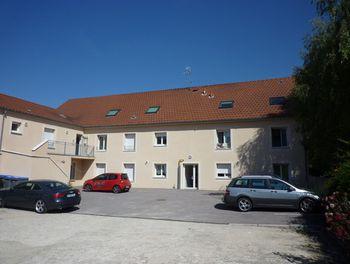 appartement à Genlis (21)