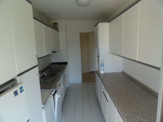 Location appartement 3 pièces 71,65 m2