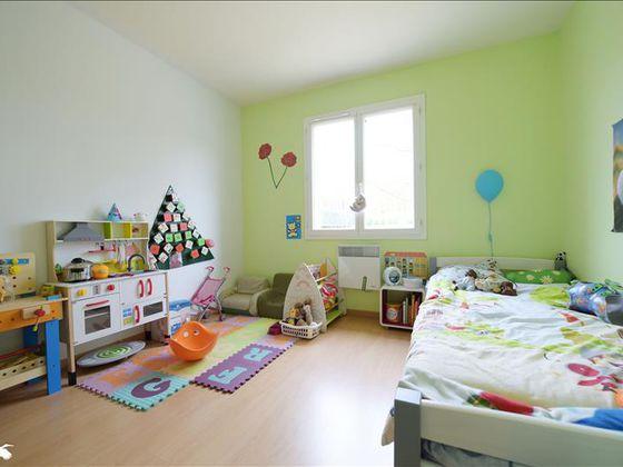 Vente maison 9 pièces 178 m2