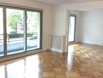 Appartement 3 pièces 101 m2