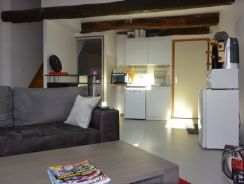 appartement à Langres (52)