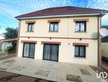 maison à Troyes (10)