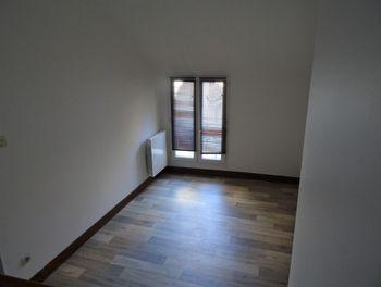 appartement à Nogent-le-Rotrou (28)