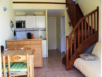 Maison 4 pièces 70,23 m2