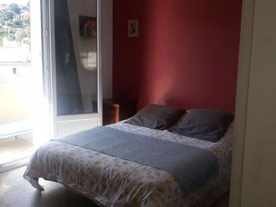 Vente appartement 4 pièces 70,87 m2