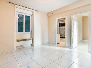 Appartement Brie-Comte-Robert