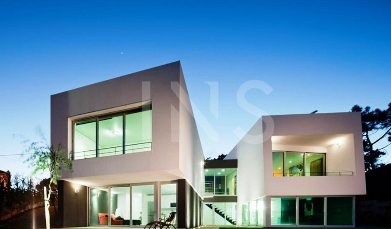 Maison Cascais e Estoril