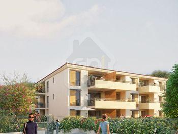 appartement à Puget-Ville (83)