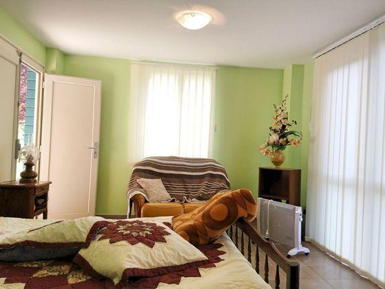 Vente maison 5 pièces 356 m2