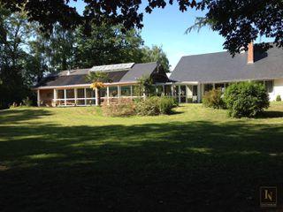 Maison Moisdon-la-Rivière