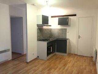Appartement Jouarre (77640)