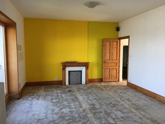 Vente maison 15 pièces 620 m2