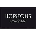 Agence Horizons Immobilier