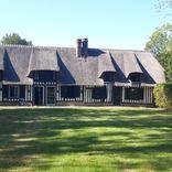 Vente Maison Le Mesnil-Durdent